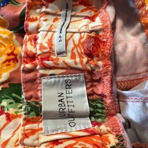 Urban Outfitters Shorts - URBAN OUTFITTERS Shorts